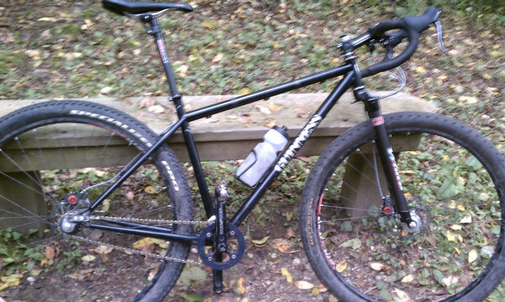 Disc Brake CX Bike Build-imag0219.jpg
