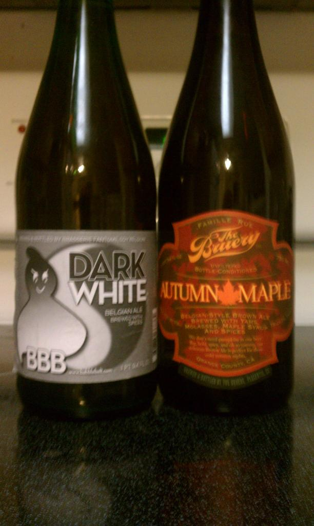 What are you drinking right now?-imag0222.jpg