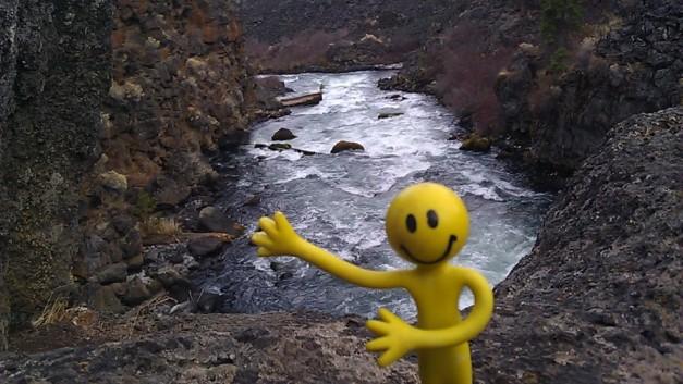 Yellowman game-imag0232.jpg