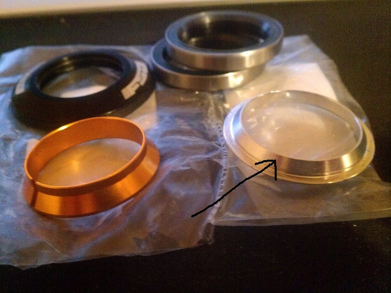 FSA Headset, which is the crown race?-imag0235.jpg
