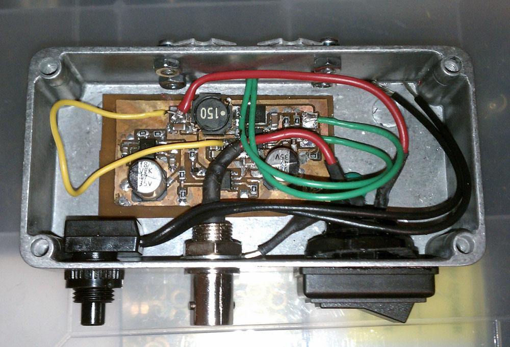 Custom 1A Boost Driver for 1400 Lumen Light-imag0237es.jpg