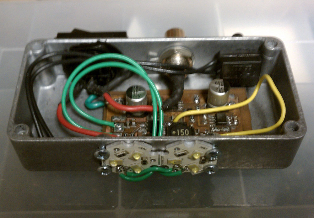 Custom 1A Boost Driver for 1400 Lumen Light-imag0242es.jpg