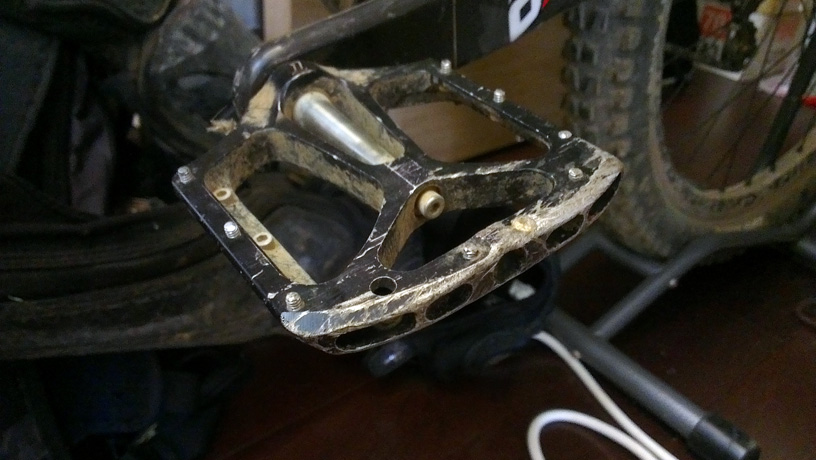 Point One Racing Podium pedals-imag0243s.jpg