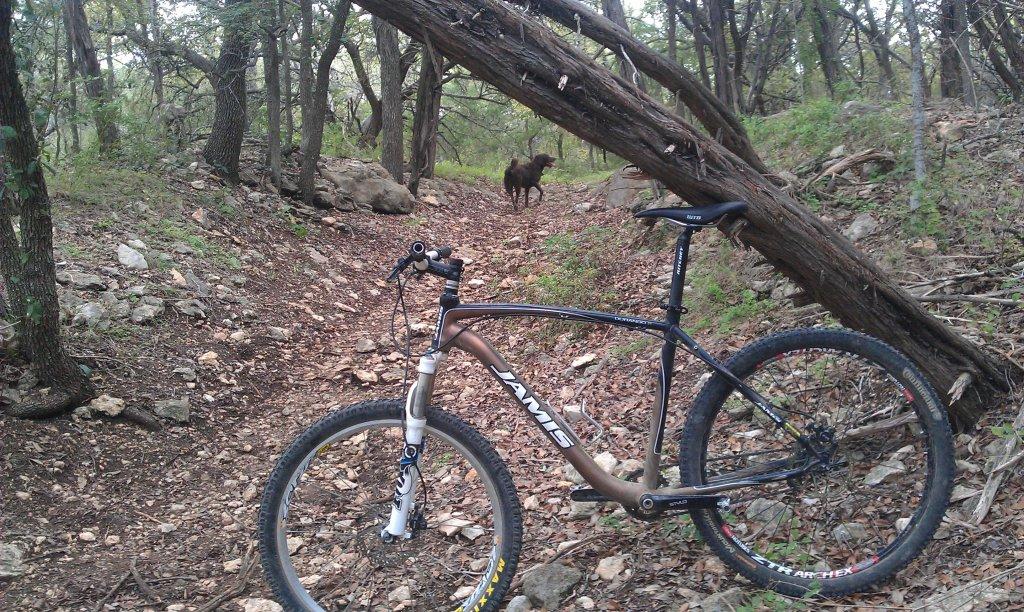 I've got your Trail Bike, right here...(Austin, TX neighborhood trails)-imag0249.jpg