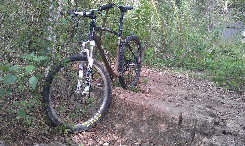 I've got your Trail Bike, right here...(Austin, TX neighborhood trails)-imag0251.jpg