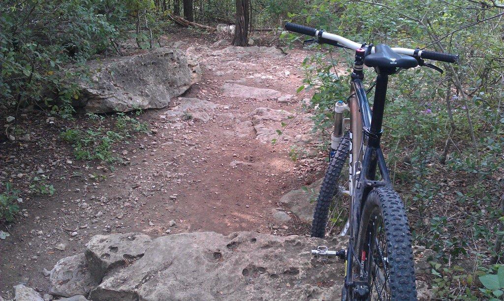 I've got your Trail Bike, right here...(Austin, TX neighborhood trails)-imag0252.jpg