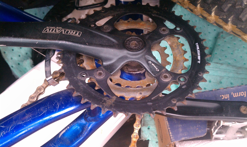 2004 Giant Rainier, won't shift to smallest chainring, BB & crank issues?-imag0254a.jpg