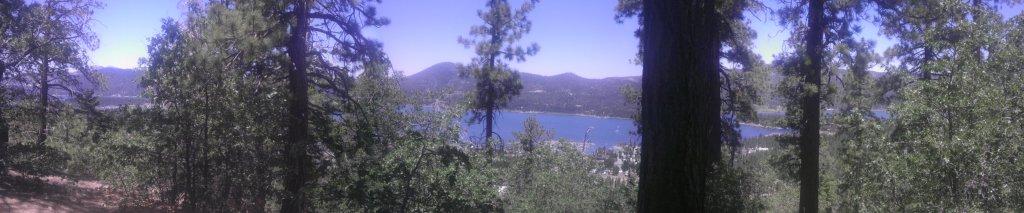 Panoramic photos-imag0255.jpg