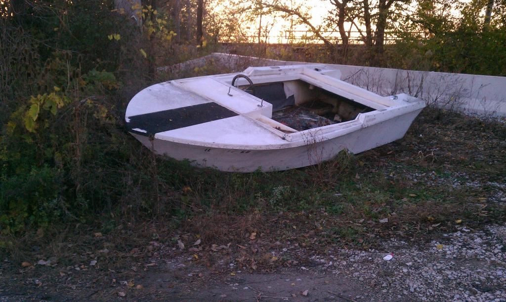 The Abandoned Vehicle Thread-imag0268.jpg