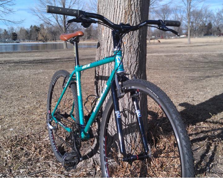 Commuting: Mountain Bike or Road Bike-imag0272.jpg