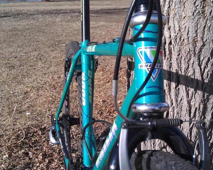 Commuting: Mountain Bike or Road Bike-imag0273.jpg