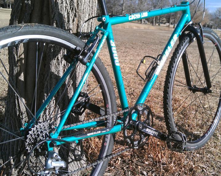 Commuting: Mountain Bike or Road Bike-imag0274.jpg
