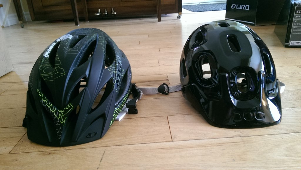 "XC or All Mountain Helmet for ""LONG OVAL"" head shape?-imag0275.jpg"