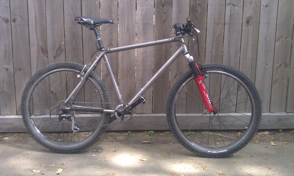 Show Us Your Litespeed/Merlin/Tomac-imag0289.jpg