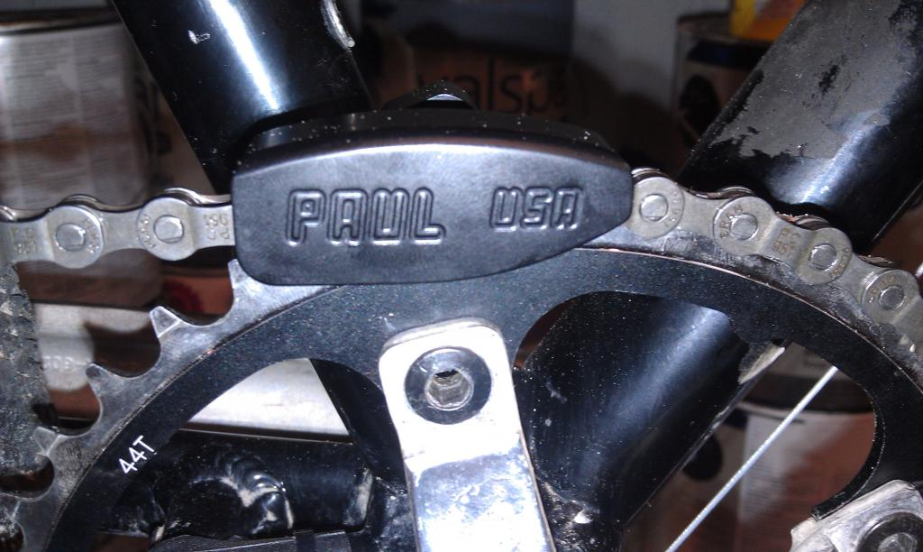 Post a PIC of your latest purchase [bike related only]-imag0293.jpg