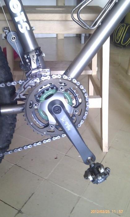 Shimano M951 Octalink XTR Crank?-imag0297.jpg