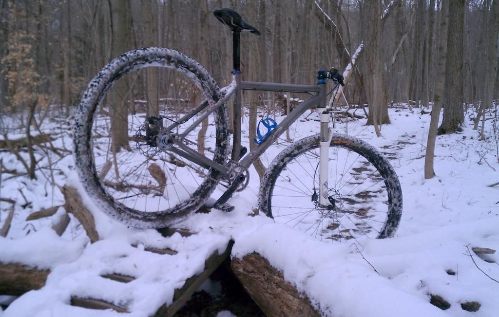 Anyone else enjoy the snow today?-imag0299mtbr.jpg