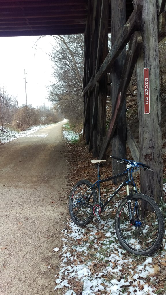 did you ride today?-imag0301.jpg
