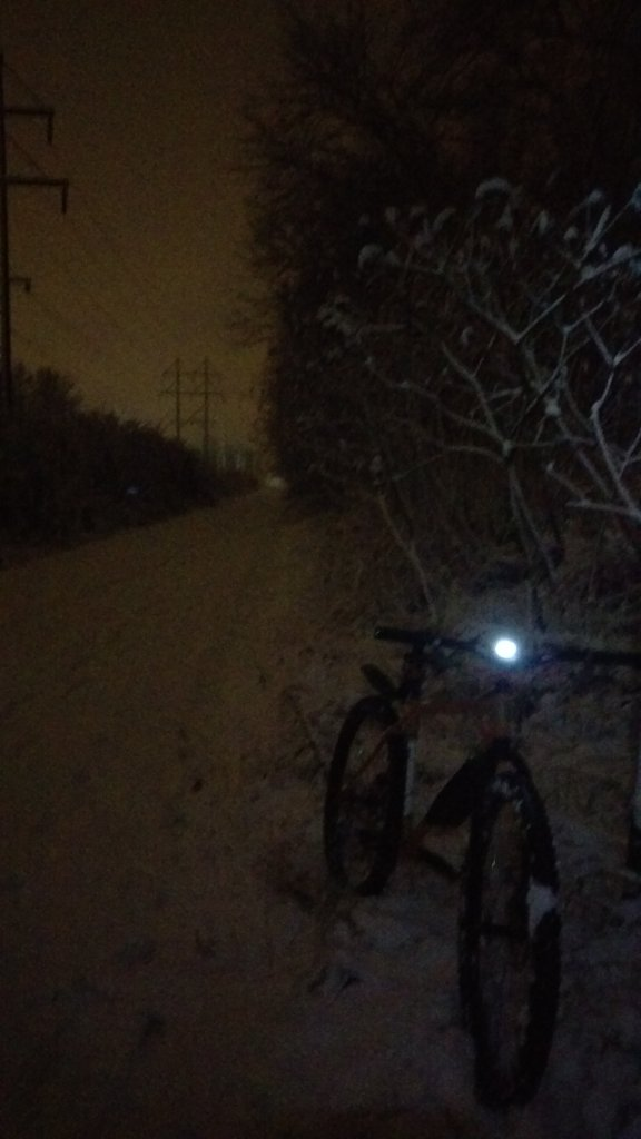 did you ride today?-imag0304.jpg