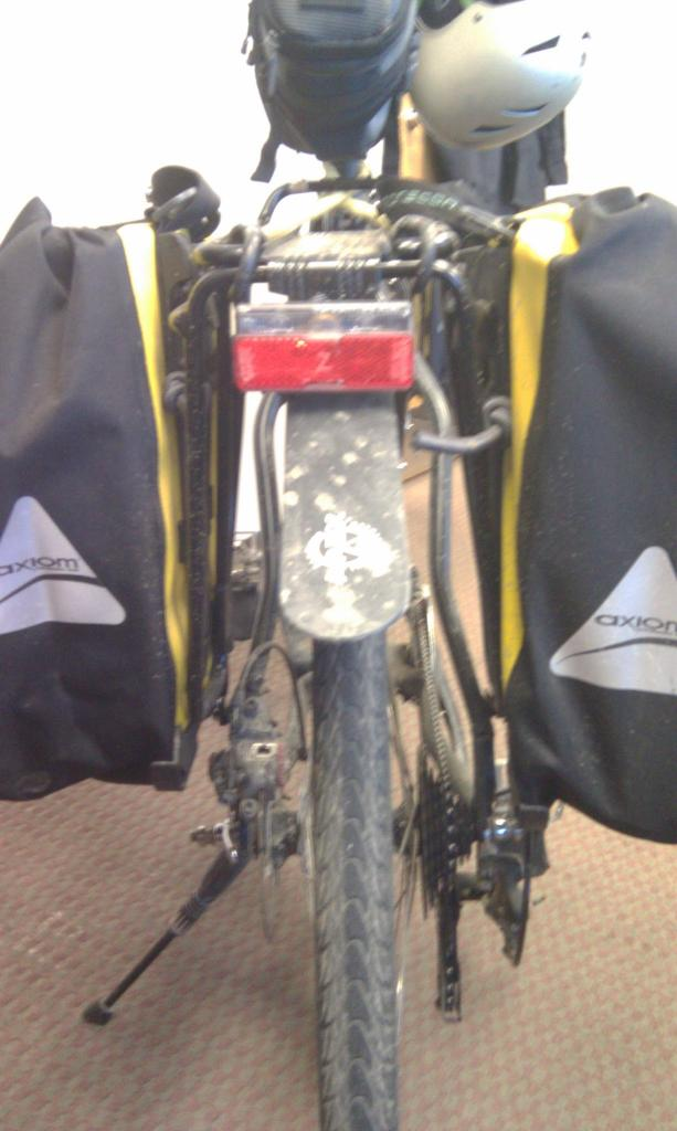 Mukluk Rear Rack-imag0325.jpg