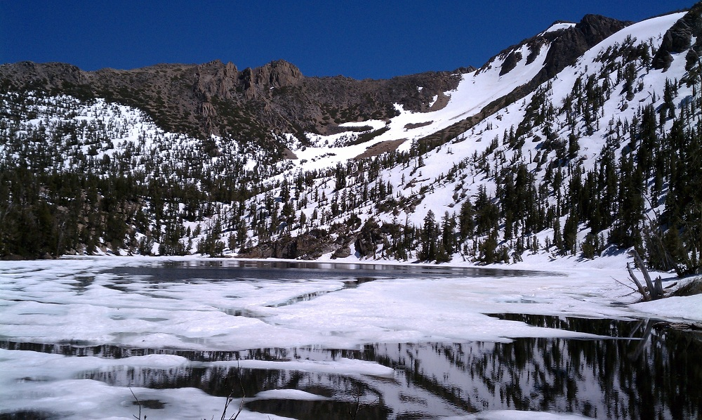 South Lake Tahoe-imag0337s.jpg