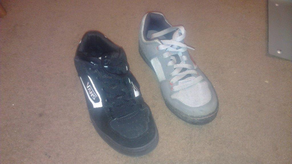 Good shoe for platforms-imag0342.jpg