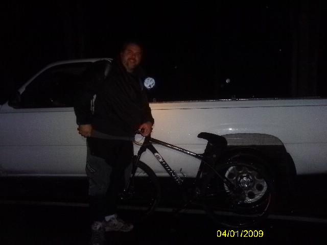 Wednesday Night Moon Ride-imag0352.jpg