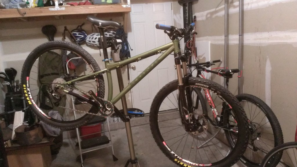 The All Mountain Hardtail Thread. Post up yours.-imag0356.jpg