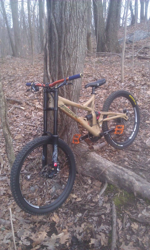 Post Your Modified Airborne Bikes-imag0358.jpg