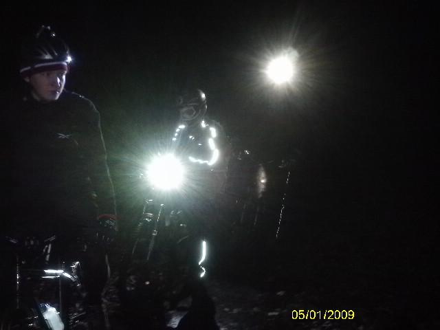 Anyone riding the Moon Tonight?-imag0359.jpg