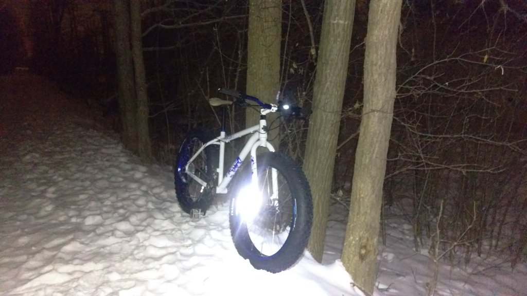 did you ride today?-imag0365.jpg