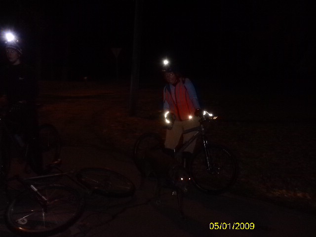 Anyone riding the Moon Tonight?-imag0365.jpg