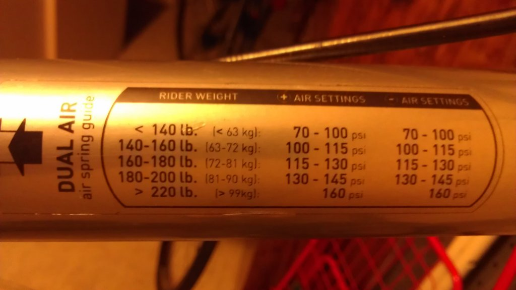 Reba RL air pressure and light rider-imag0368.jpg