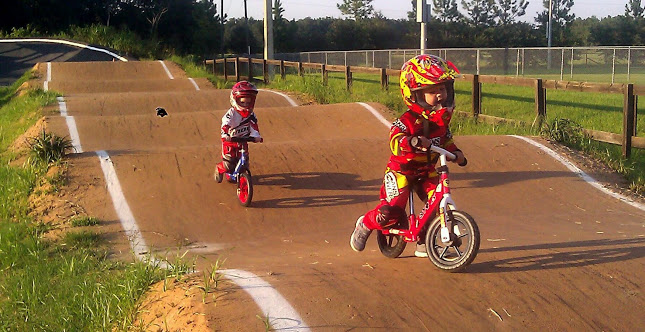 Kids bike gallery-imag0370-1-1.jpg