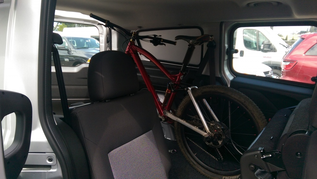 "Does your mountain bike fit/travel ""in"" your car?-imag0372-1-.jpg"