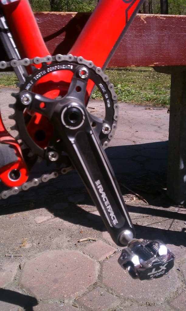 WolfTooth Components Thread-imag0376.jpg