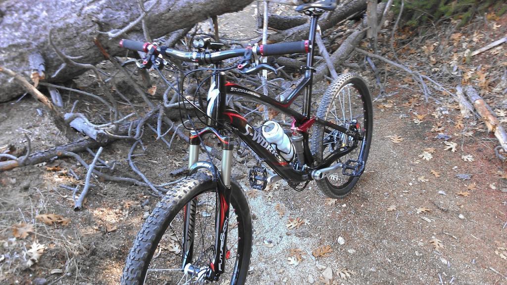 Santa Ana River Trail (SART) 12062012-imag0387.jpg