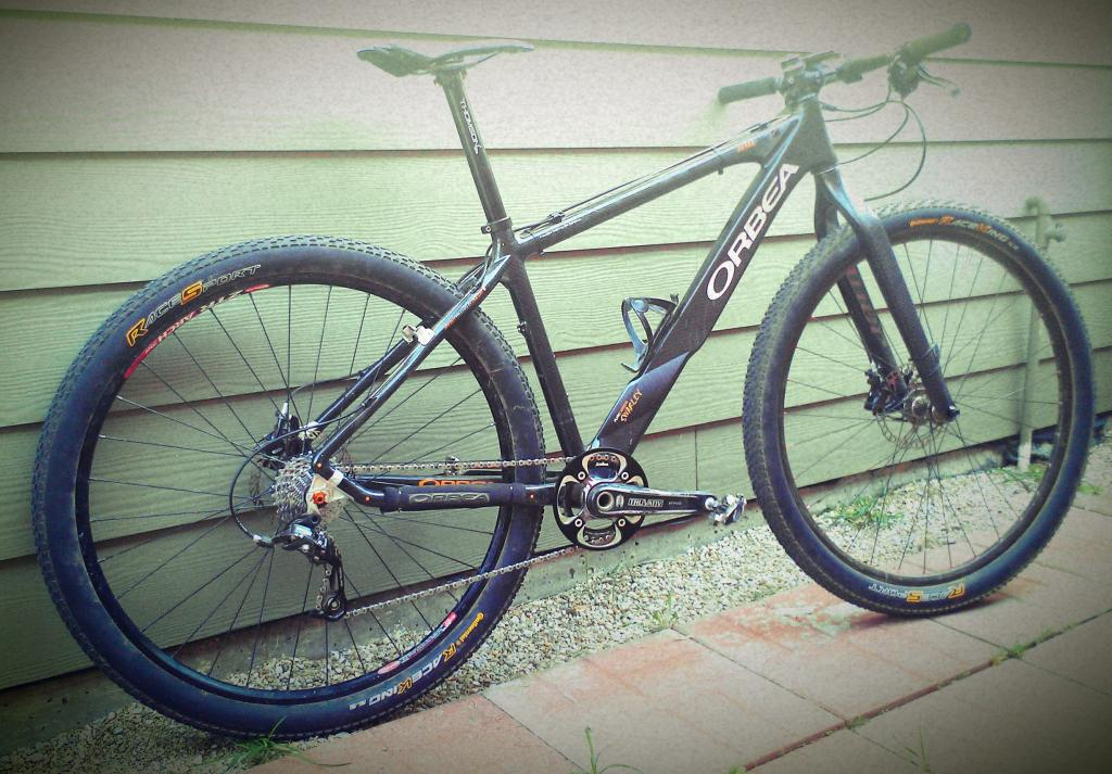 Orbea thread (with pix)-imag0392.jpg