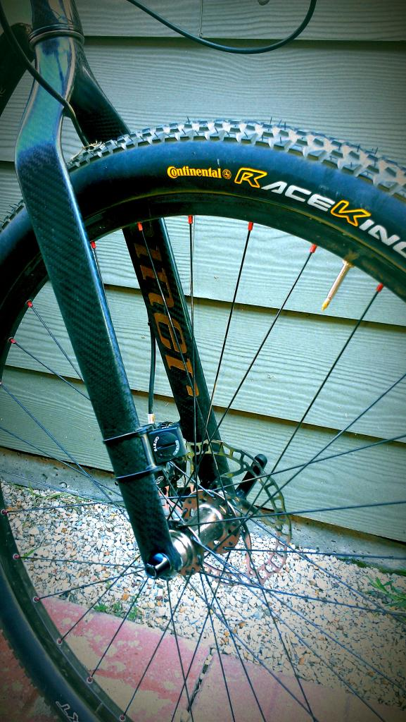 Orbea thread (with pix)-imag0395.jpg