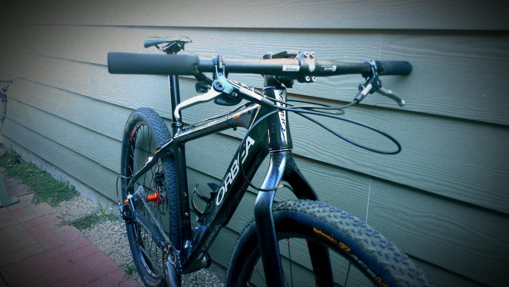 Orbea thread (with pix)-imag0396.jpg