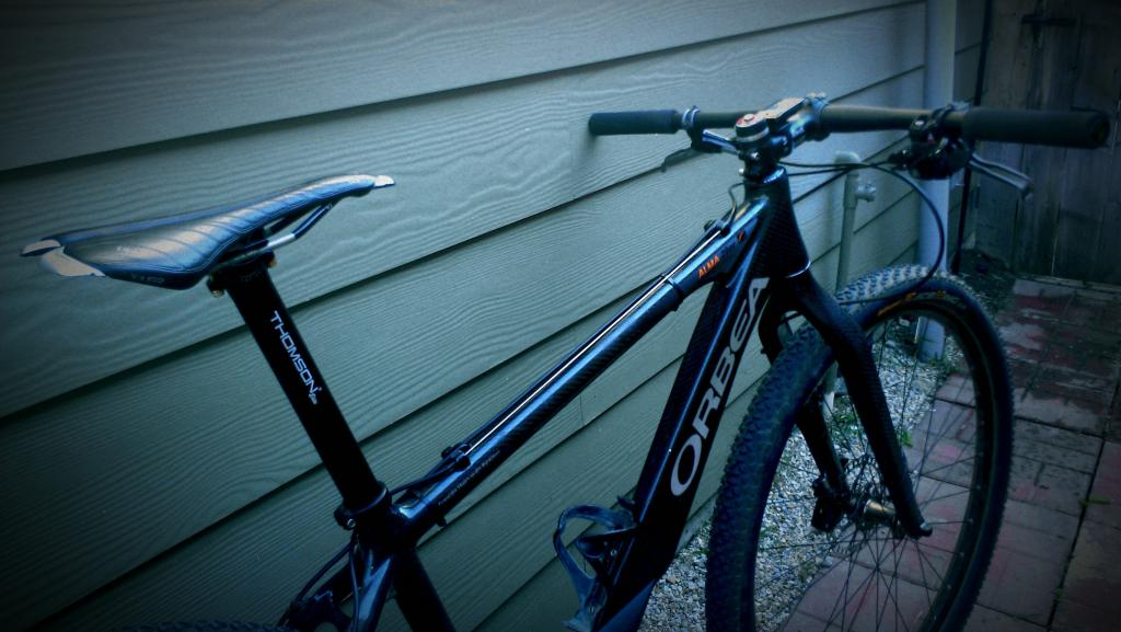 Orbea thread (with pix)-imag0397.jpg
