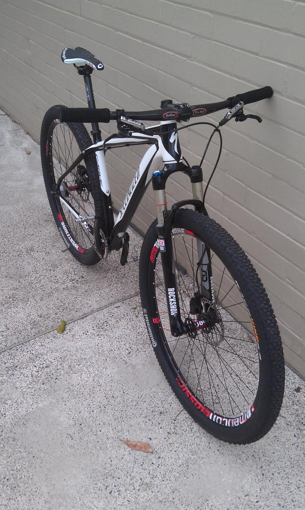 "The ""New"" Post Your Singlespeed!-imag0405.jpg"