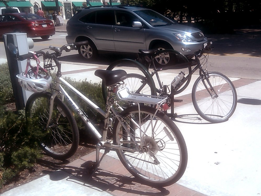 Bike for Commuting - Need Help-imag0412.jpg