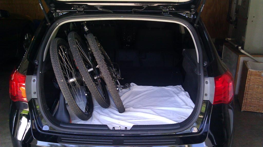 Hatchbacks-imag0418.jpg