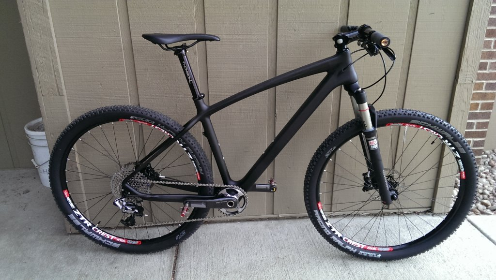 Chinese Carbon Frames - 650b edition-imag0418.jpg