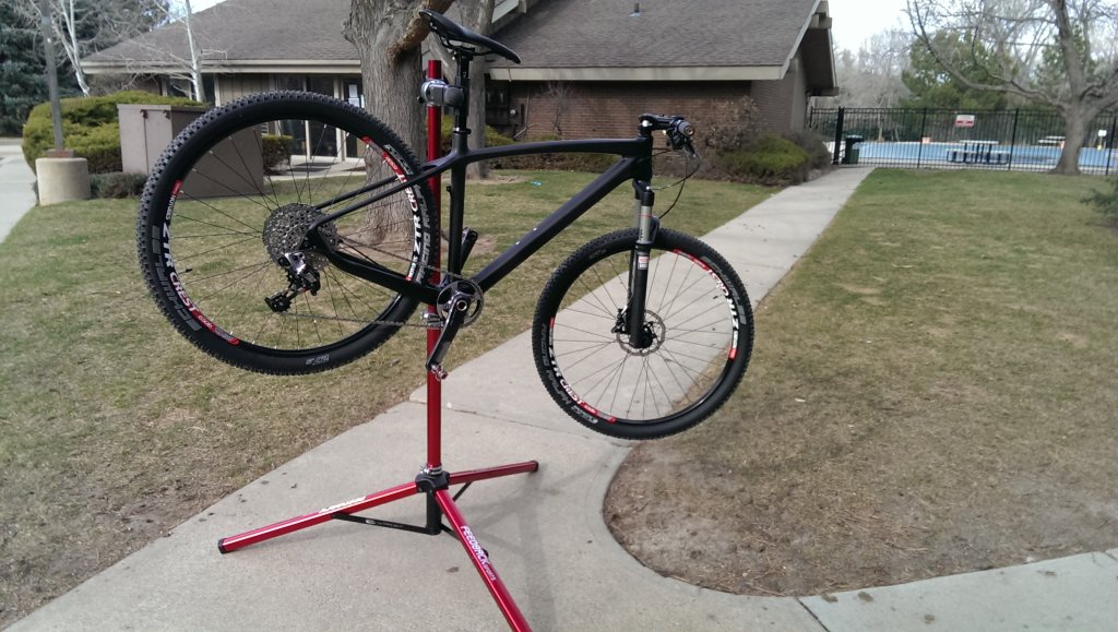 Chinese Carbon Frames - 650b edition-imag0419.jpg