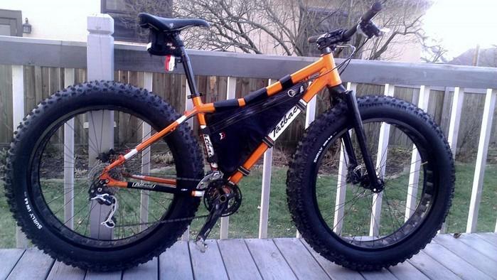 Fatback 190 XO1 Bike-imag0421-1.jpg