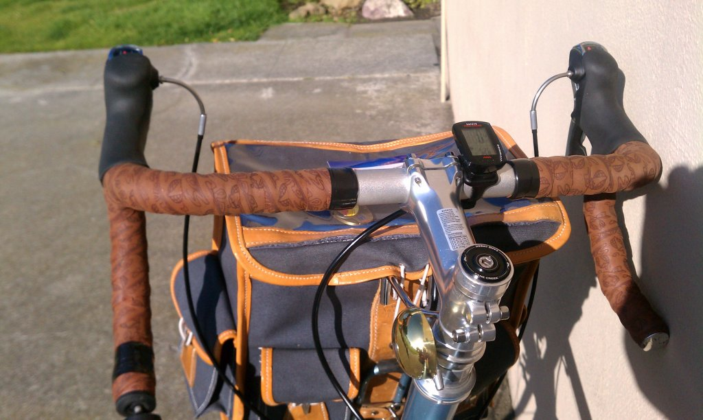 Ideal adventure touring bike-imag0435.jpg
