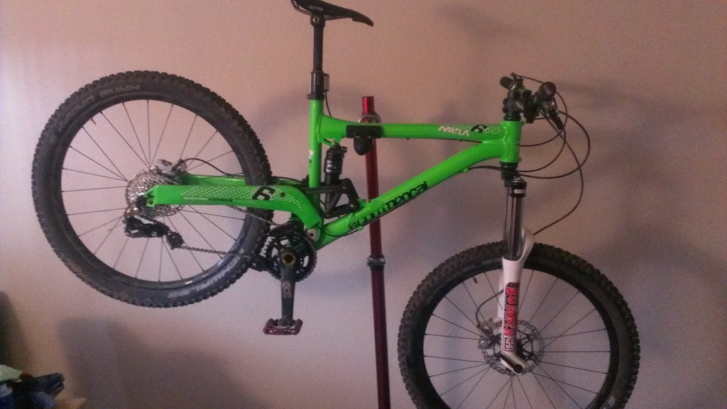 Post a pic of your Commencal!-imag0453.jpg