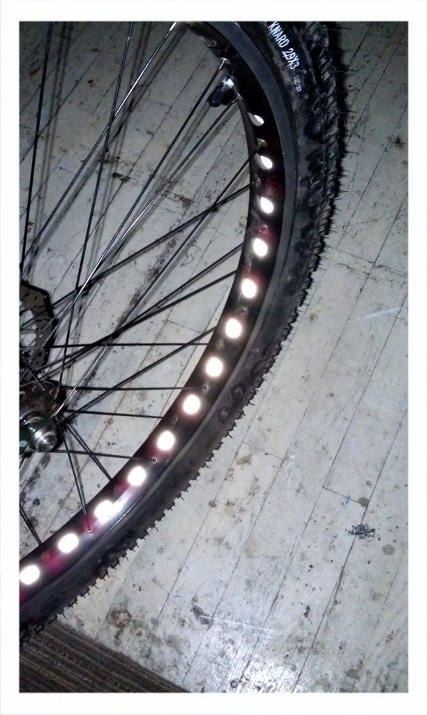 "Anyone get their hands on a Surly Knard 29x3""?-imag0462-1.jpg"